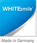 whitsmile_logo_made_in_germany_125